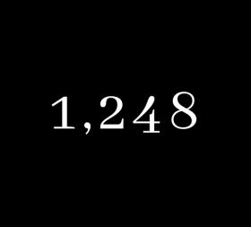 1,248